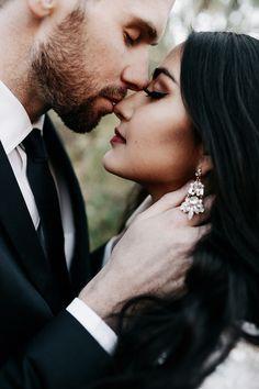 Blushbyb.com | Blush photography | Wedding photography | bridals |