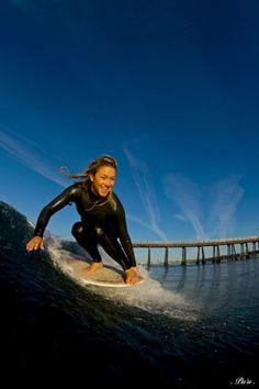 slide surf surfing surfer surfers wave waves big wave big waves barrel barrels barreled covered up ocean oceans sea seas water swell swells surf culture island islands beach beaches ocean water surfboard surfboards salt life salty sea Kitesurfing, Surf Mode, Ventura Beach, Big Wave Surfing, Girl Surfing, Soul Surfer, Surfer Surf, Surf Style, Big Waves