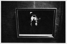 Exhibition: 'Storyteller: The Photographs of Duane Michals' at Carnegie Museum of Art, Pittsburgh Duane Michals, Human Condition, Batman, Superhero, Fictional Characters, Art, Photos, Photography, Art Background