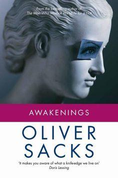 awakenings, oliver sach