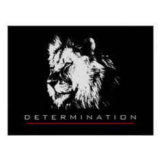 motivational_pop_art_lion_poster_print-reffc281452834a1f9bd070743c63113e_wa3_8byvr_324.jpg (324×324)