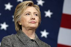 Hillary's primary success is a sham: Bernie Sanders will remain the true Democratic front-runner until the FBI finishes its Investigation