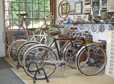 Bike Porn - Bike Forums