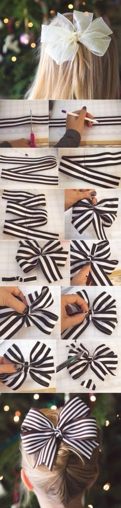 diy hairpin - zzkko.com