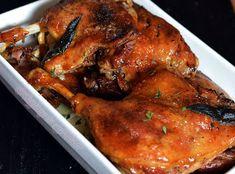 Okra, Bacon, Turkey, Drink, Meat, Food, Gumbo, Turkey Country, Essen