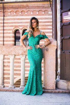 Apoá Verão 2016 - Aline Leonel MFV - Álbuns da web do Picasa