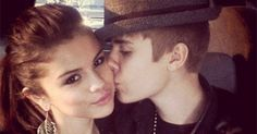 Justin Bieber and Selena Gomez might be together again