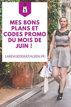 Mes bons plan  et code promo du mois de Juin ! Hello Body, Location Airbnb, Bon Plan Voyage, Code Promo, Voyage Europe, Picture Postcards, Bons Plans, France Travel, Travel Inspiration