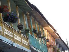 Antioquia Outdoor Decor, Home Decor, Decoration Home, Room Decor, Home Interior Design, Home Decoration, Interior Design