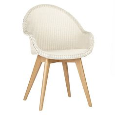 Buy John Lewis Croft Collection Easdale Lloyd Loom Chair Online at johnlewis.com
