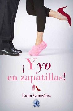 Buy ¡Y yo en zapatillas! by Luna González and Read this Book on Kobo's Free Apps. Discover Kobo's Vast Collection of Ebooks and Audiobooks Today - Over 4 Million Titles! I Love Reading, Free Reading, All About Me Book, Online Gratis, Free Ebooks, Reading Online, Books To Read, Audiobooks, Amanda