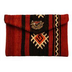 $79.00 Women Kilim Bag