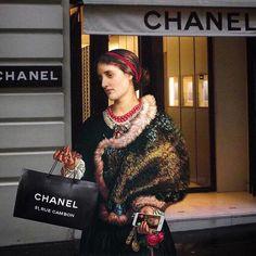 Photomontage, Monalisa Wallpaper, Fridah Kahlo, Pop Art, Modern Art, Contemporary Art, Classical Art Memes, Art Jokes, Mona Lisa