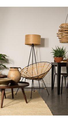 Fauteuil Kubu De Chez Dutch Bone. À Acheter Sur Boite à Design. Ce Fauteuil Amazing Design
