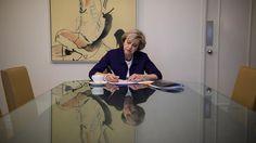 Britische Finanzbranche alarmiert: May konkretisiert Brexit-Fahrplan