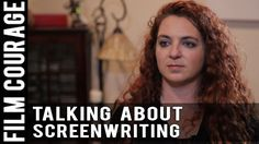 nice 4 Reasons To Quit Screenwriting by Lee Jessup