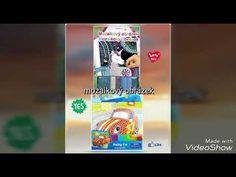 Princeznička Pastelka I. Anička a mozaikový obrázek  Chcete si alespoň kávu vypít v klidu a pohodě ... mám pro Vás bezva nápad, jak zabavit Vaše ratolesti. Mozaikové obrázky je budou fakt bavit ;-) :-) . Naší Princezničku Pastelku I. baví víc než dost 👍. #mozaika #obrazek #hra #zabava #deti #barvy #radost