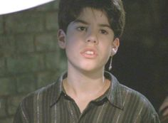 sage stallone Sage Stallone, Le Chef, Sylvester Stallone, Image Search, Writer, The Past, Tv Shows, Handsome, Actors