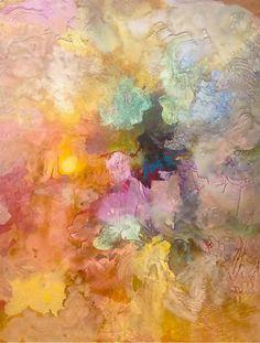 Kimberly Bates' Gallery