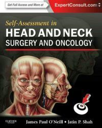 23 best sch y hc images on pinterest pdf surgery and book cover art self assessment in head and neck surgery and oncology is a one of a kind comprehensive medical reference book that showcases international expert fandeluxe Choice Image
