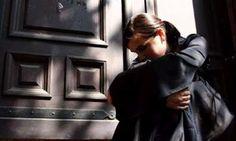 Türkiye'de bir ilk! Şiddet gören kadına özel merkez açıldı!