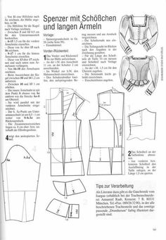 Patterns Of Fashion, Clothing Patterns, Costume Patterns, Doll Patterns, Historical Costume, Historical Clothing, Sewing Clothes, Diy Clothes, American Girl Doll Shoes