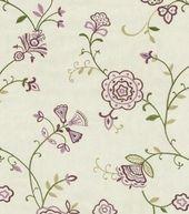 http://www.joann.com/home-decor-fabric-waverly-belle-embroidery-laurel/2318467.html
