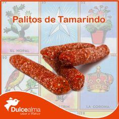 ¿Recuerdas cuando jugabas lotería en tu infancia usando frijoles? #DulceAlma #JuegosDelAlma