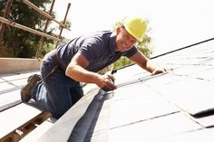 Tips for Finding the Right Contractors - Home Improvement Tax