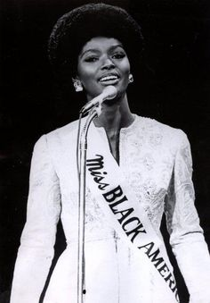 gloria Smith, Miss Black America, 1969.    Famous People  multicityworldtravel.com We cover the world over 220 countries, 26 languages and 120 currencies Hotel and Flight deals.guarantee the best price