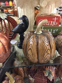 Dremel Carving, Carving Wood, Wood Carvings, Chip Carving, Pumpkin Carving, Wood Sculpture, Sculptures, Welsh Love Spoons, Creepy Pumpkin