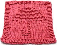 Knitting Cloth Pattern TRAIN PDF от ezcareknits на Etsy