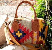 Bags, Bags direct from ART IMAGE in India