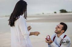 É o momento de fazer planos, traçar objetivos e comprometer-se com suas novas metas. Já que falamos de comprometimento, quer melhor ocasião para se comprometer com a pessoa especial com quem passou os melhores momentos desse ano que se acaba?