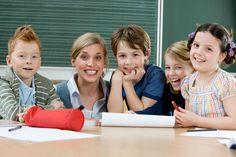 点击查看源网页 Learning English For Kids, Kids English, Learn English, German English, Target Customer, Youth Programs, Language School, Programming For Kids, Learning Environments