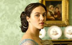 What will  Lady Sybil do?