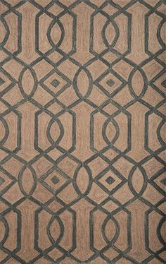 Origins Terrell Arbor Light Rugs | Rugs Direct