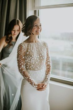 2535465bbe75 Rime Arodaky  Blair . Wedding Dresses For SaleWedding ...