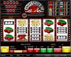Jocuri de casino online home gambling network inc