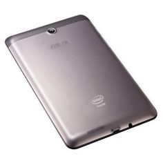 asus in malaysia price about fonepad 7