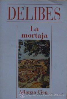 140 Ideas De Miguel Delibes Miguel Delibes Miguelitos Libros