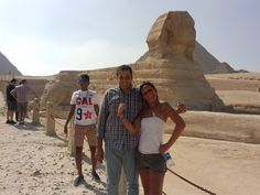 day tours of pyramids in egypt - WWW.egypttravel.cc start to book your trip to cairo with high quality tour its from our target tour.