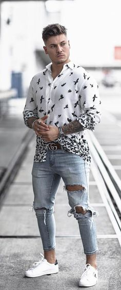 Conscientious Chinese Style Kimono Men Shirt Half Sleeve Casual Streetwear Men Shirt Man Linen Kimono Shirt Men Clothes 2019 New Comfortable And Easy To Wear Tops & Tees