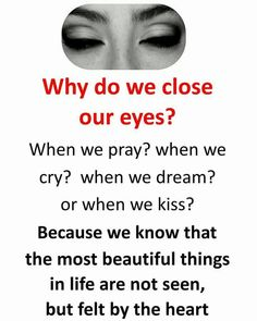 Sachi m jaana Crazy Girl Quotes, Real Life Quotes, Girly Quotes, True Feelings Quotes, Good Thoughts Quotes, Words Quotes, Qoutes, Sayings, Sana Cute