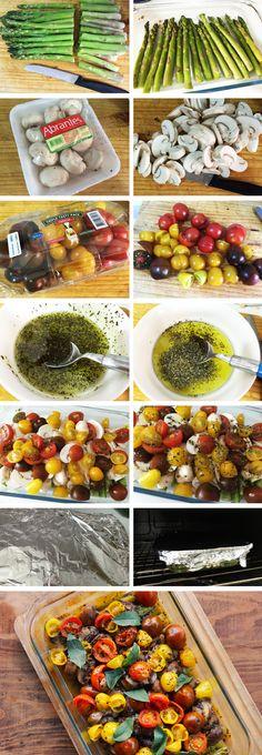 receta-nadiveña-navidad-verduras-horno-cherrytomate-08