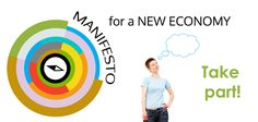 UCID Party Manifesto