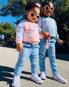 Reborn Baby Girl, Reborn Babies, Cute Kids Photography, Boss Baby, Beautiful Kids, Toddler Dolls, Black Babies, Baby Fever, Kids And Parenting