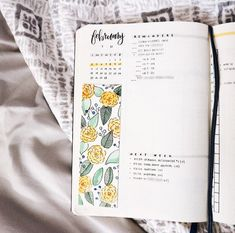"""1,357 Likes, 13 Comments - Rhean (@bulletby_r) on Instagram: """"Sneak peak of my weekly spread ✨can't wait to show you guys how I use the Dutch door for my weekly…"""""""