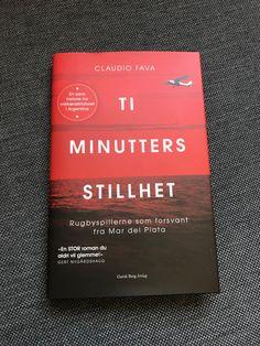 Cover, Books, Argentina, Livros, Book, Slipcovers, Blankets, Libri, Libros