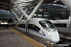Construction of first phase of Thailand-China railway project to start in October | Edward Voskeritchian | Pulse | LinkedIn